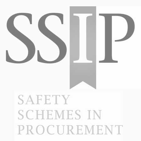 Safety Schemes in procurement